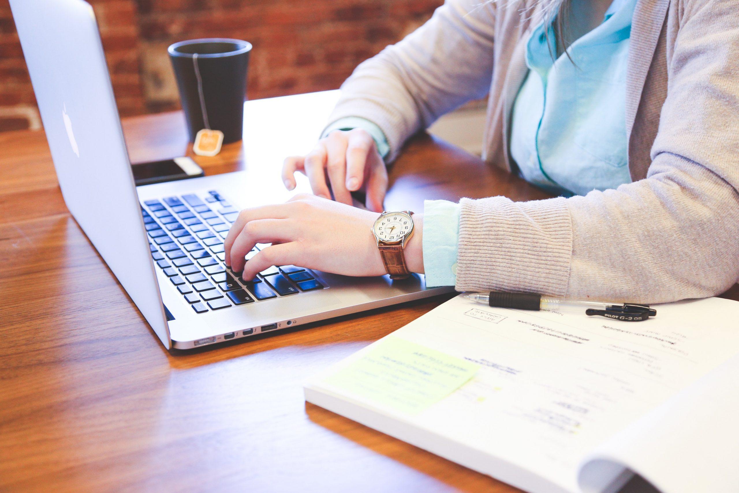 De voordelen van E-learning in de zorg