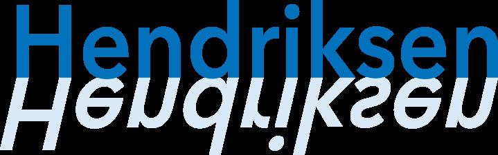 Schoonmaken: bel een vakman in Oost-Nederland