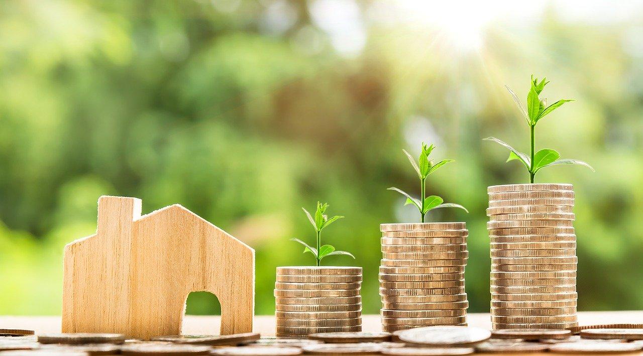 Hoe kun je de waarde van je koophuis verhogen?
