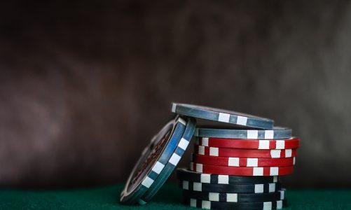 Verantwoord gokken doe je zo
