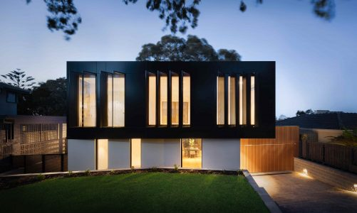 Let hierop bij het bouwen van je eigen villa