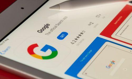 Alles wat je moet weten over een goede zoekmachine